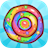 icon Cookies Inc. 11.20