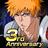 icon Bleach 7.1.4