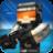 icon Pixel Strike 3D 5.5.3