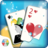 icon Burraco: la sfida! 1.3.1