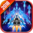 icon Space Shooter 1.243