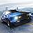 icon Street racing 2.0.4