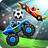 icon Drive Ahead! 1.71.6