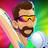 icon Super League 1.2.0