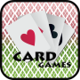 icon Free Card Games
