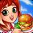 icon Food Street 0.24.2