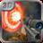 icon Target Sniper Shooting 1.7