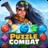 icon Combat 21.3.1