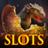 icon GOT Slots 1.1.1802