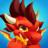 icon DragonCity 8.9