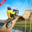 icon Bike Racer 2018 1.3