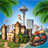 icon Forge of Empires 1.131.2