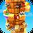 icon Blocky Castle 1.8.0