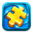 icon Magic Puzzles 5.4.5
