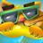 icon Cats Empire 3.7.0