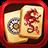 icon Mahjong Solitaire Titan 2.3.0
