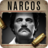 icon Narcos 1.24.09