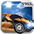 icon RallyCross Ultimate Free 2.1