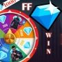 icon Diamond Spin Pro