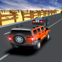 icon Highway Prado Racer