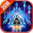 icon Space Shooter 1.246
