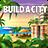 icon City Island 4: Sim Town Tycoon 1.8.1