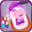 icon Hippo Nail Salon 1.0.7