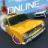 icon Russian Rider Online 0.96