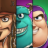 icon Disney Heroes 1.2.2