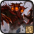 icon Medieval Fantasy RPG 3.0