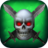 icon The Dark Book 3.3.81