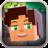 icon Blockman GO 1.4.5