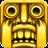 icon Temple Run 1.9.2