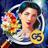 icon The Secret Society 1.32.3202