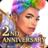 icon Legendary 2.2.2