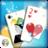 icon Burraco: la sfida! 1.4.1