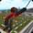icon Stickman Rope Hero 2.8