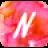 icon Nykaa 2.4.7