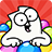 icon Pop Time 1.1.0