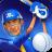 icon Super League 1.3.3