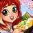 icon Food Street 0.35.3