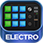 icon Electro Pads 2.13