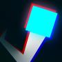 icon Dash