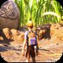 icon Grounded Game Walkthrough