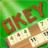 icon Okey 2.2.11
