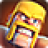 icon Clash of Clans 13.576.9