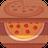 icon Pizza 1.8.1
