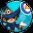icon Leghe FG 5.0.5