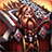 icon Legendary Dwarves 3.2.2