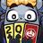 icon DUMMY 3.0.244